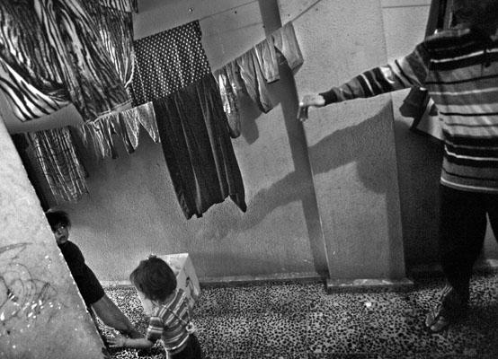 10 soruda 'Suriyeli mülteciler' meselesi