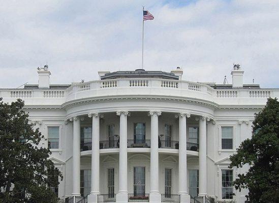 Beyaz Saray, kimyasal saldırı iddiasını yalanladı