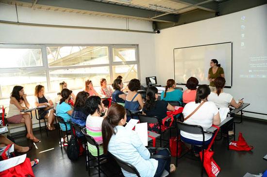 Ermeni okullarında  eleştirel düşünce dersi