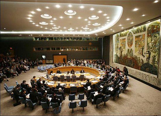Suriye'de Esad yerinde duruyor