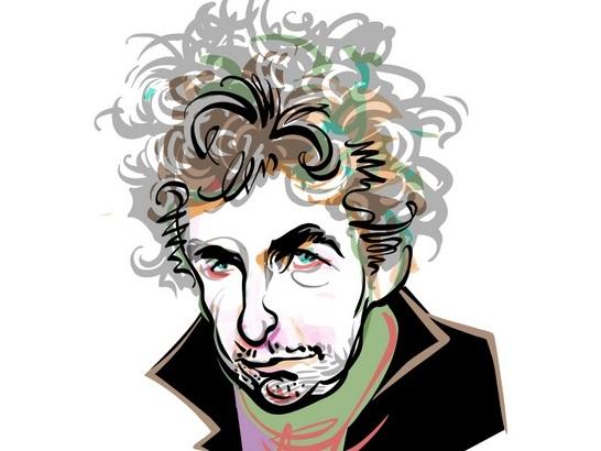 Bob Dylan: Kağızman'ın narı