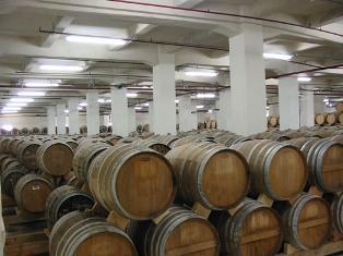 Belarus'ta Ermeni konyağı üretimi başladı