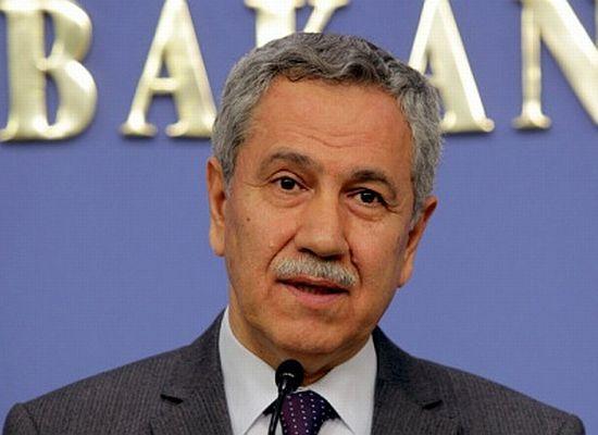 AK Parti ve CHP 12 Eylül davasına müdahil oluyor
