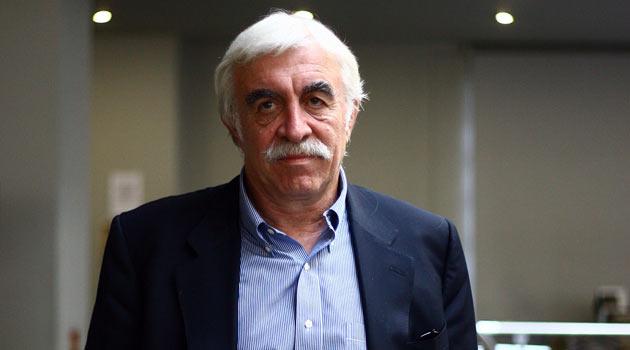 """""""İyi Kürtler""""in Nevruz'u, """"Kötü Kürtler""""in Newroz'u"""