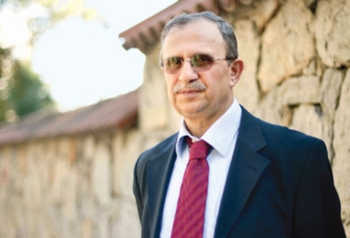 Gülen Cemaati, 'Tehcir' edilen Ermenilere ev ve mülk iadesi mi istiyor?