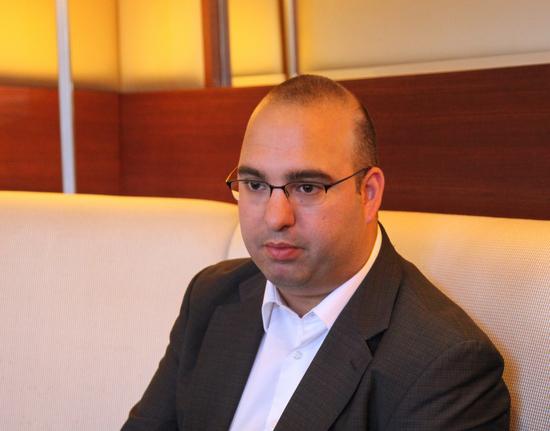 """""""Yiğit Bulut-Numan Kurtulmuş mu? Yoksa Ali Babacan-Mehmet Şimşek mi?Türkiye'nin ekonomi politikasında yaşanan ikilem bu"""""""