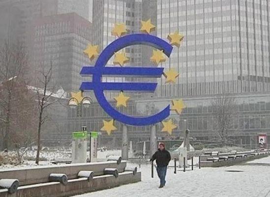 Kriz devrinin süper kahramanları: Merkez bankaları