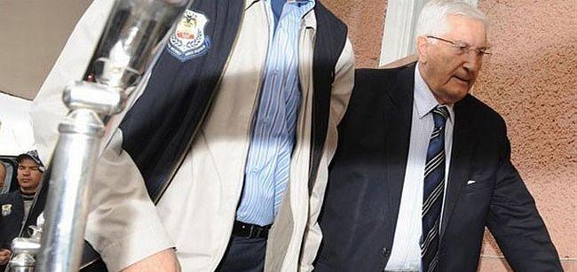 28 Şubat soruşturması Genelkurmay'ın bilgilendirmesiyle başladı