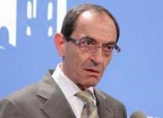 Ermenistan-İran ilişkileri yeni bir boyut kazanacak