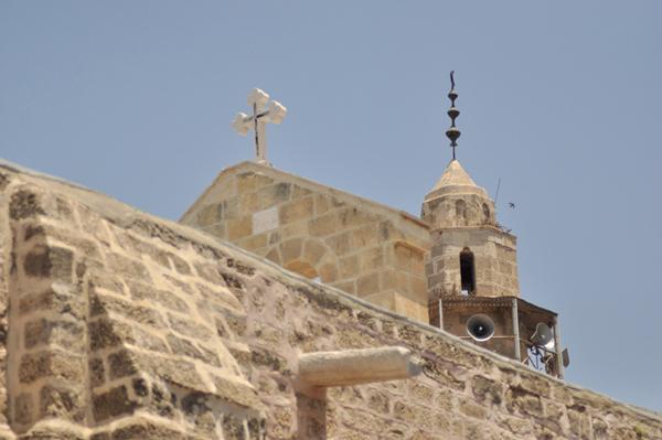 Türkiye'de din hürriyetine ABD'den ağır eleştiri