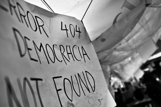 Kimlik Siyaseti ve Bireyselci Mikrodemokrasi İttifakı