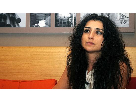 KCK Davası AB'nin Kürt sorununa bakışında milat oldu