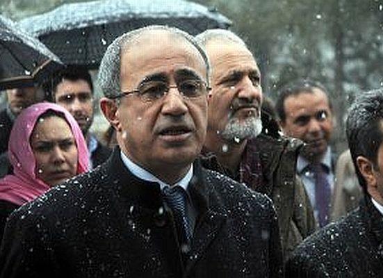 Yeni kemikler bulunan Diyarbakır'da Baro açıklama yaptı