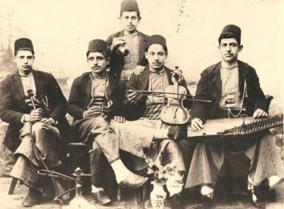 'Eski Diyarbakır'da Kültürel Çeşitlilik' fotoğraf sergisi Tophane'de devam ediyor