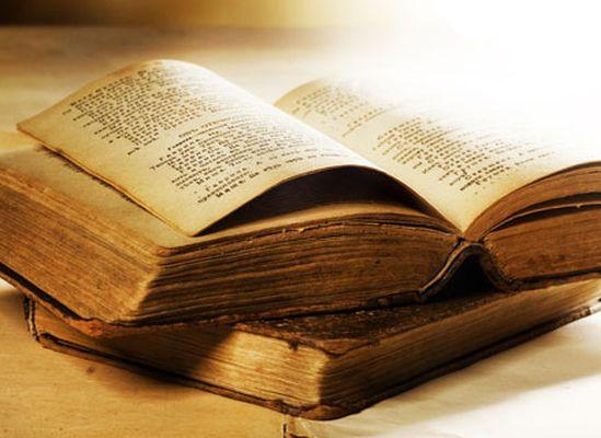 Dünyanız ne kadar genişse, edebiyatınız da o kadardır!