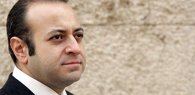 """Egemen Bağış: """"Türk bilimadamları soykırım olmadığını gösteriyor"""""""