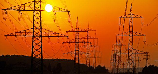 İran - Ermenistan petrol ve elektrik antlaşması