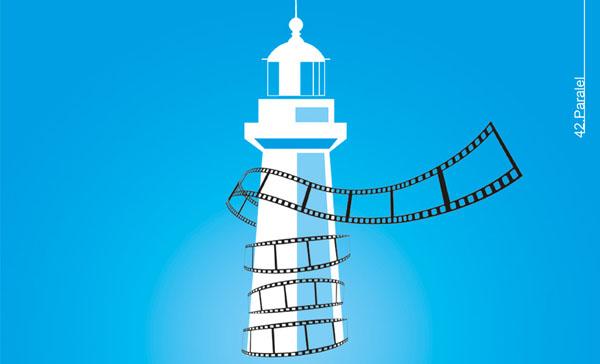 Sinop da film festivalli iller arasına katılıyor