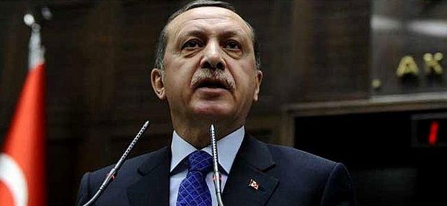 Başbakan Erdoğan'dan Sivas kararı değerlendirmesi