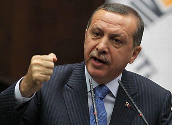 Başbakan Ahmet Altan'a bir tazminat davası daha açtı