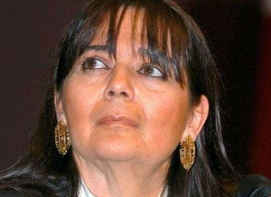 Türkçü Patrik'in MHP'li torunu: Sevgi Erenerol