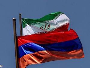 İran ve Ermenistan ortak ekonomik bölge için anlaştı