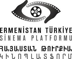 Ermenistan Türkiye Sinema Platformu'ndan çağrı