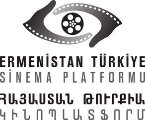 Ermenistan-Türkiye sinema platformu konuşuluyor