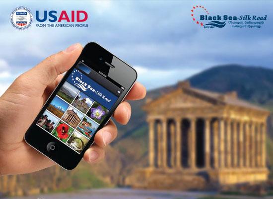 Türkiye ve Ermenistan turizmle yakınlaşıyor