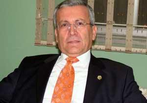 Dink Ailesi avukatları, eski Trabzon Valisi'nin tanık olarak dinlenmesini istedi
