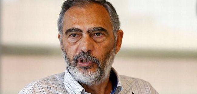Etyen Mahçupyan: Türk/Ermeni meselesi