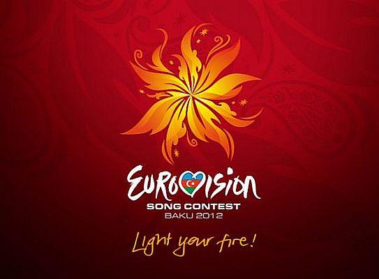 Ermenistan'ın Eurovision'dan çekilme sebebi Aliyev