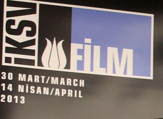 32. İstanbul Film Festivali başlıyor