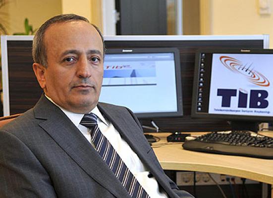 BTK'dan Hrant Dink açıklaması