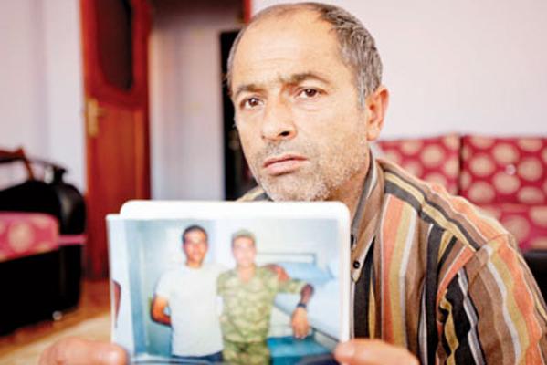 Uğur Kantar davasında tutuklu sanık kalmadı