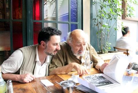 'Türkiye, yakın gelecekte Ermenilerle de masaya oturacak'