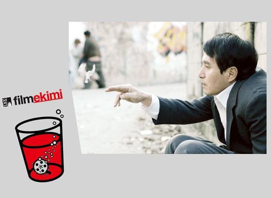"""Ekim geldi mi İstanbul'a """"Film"""" gelir…"""