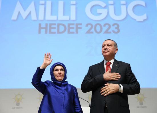 AK Parti'nin geleceği ne olacak?