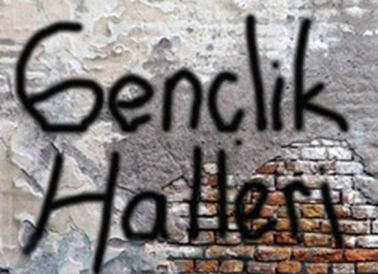 2000'ler Türkiyesi'nden gençlik halleri