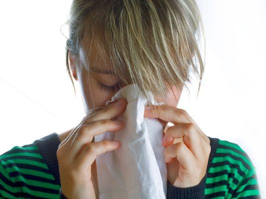 Grip kapınızı çalmadan aşıyı ihmal etmeyin