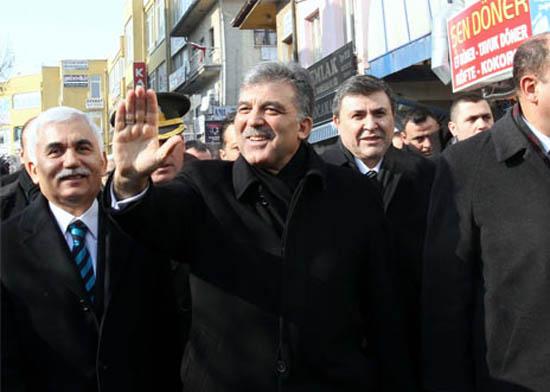 Hrant Dink davası, Türkiye için önemli bir sınavdır