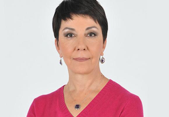 Talat Paşa Bulvarı