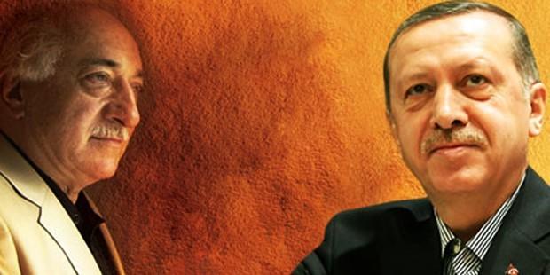 Yalçın Akdoğan: AKP ile Gülen cemaati arasında çatışma isteyenler hayal kırıklığına uğrayacak