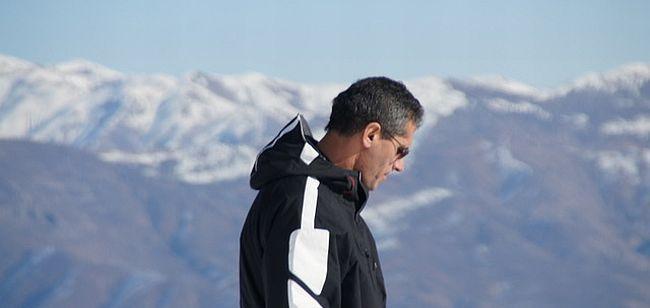 'Gizli' Ermeniler gerçek kimliklerine dönüyor