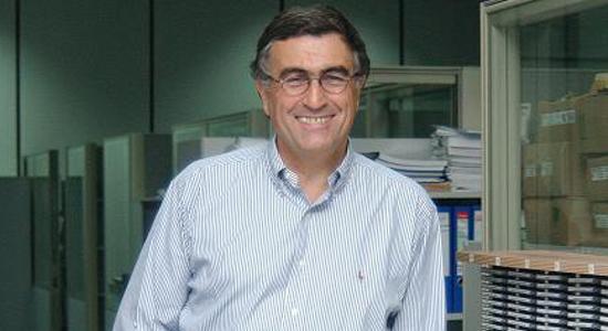Hasan Cemal: 'Sevgili Hrant, bugün yine 24 Nisan, soykırım acını paylaşıyorum kardeşim'