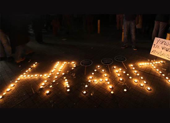 Hrant Dink soruşturması Zirve cinayetine uzandı