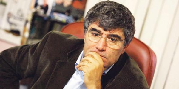 Valilik'teki MİT'çilerin ifadesi Müsteşar Fidan'ı yalanlıyor