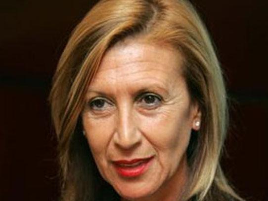 İspanya'da 'Progressista' rüzgârı