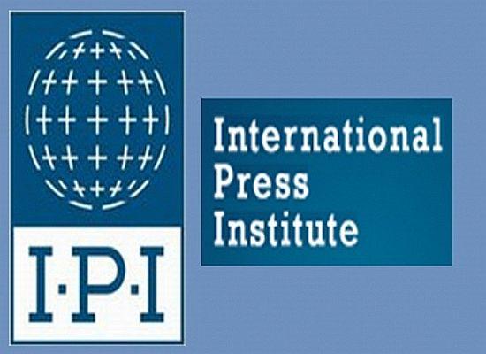 IPI Odatv tahliyeleriyle ilgili açıklama yaptı