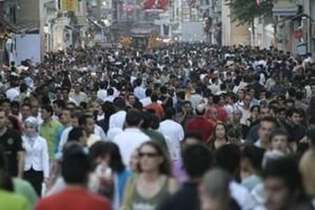 Türkiye inkâr hakkının peşinde!